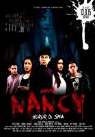 Hantu Nancy