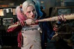 Warner Bros. dan DC Entertainment Rencanakan Spin-Off Film Harley Quinn