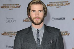Liam Hemsworth Ingin Bintangi 20th Century Fox
