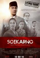 Soekarno Extended Version