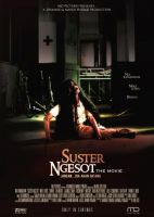 Suster Ngesot The Movie