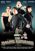 The Maling Kuburans