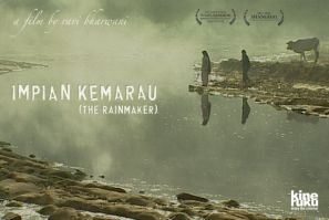 The Rainmaker (Impian Kemarau)